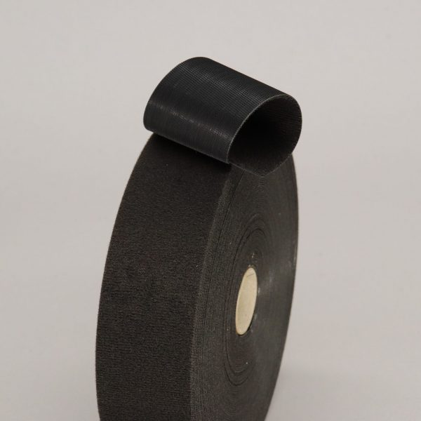 VELCRO® Brand ONE-WRAP® Tape