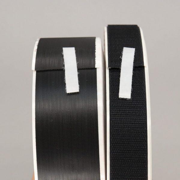 PS30 adhesive tape