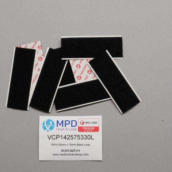 PS14 Standard adhesive